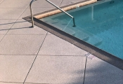 commercial cool decking los angeles ca