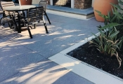 commercial pool deck coatings los angeles