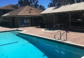 resurfacing commercial swimming pool deck los angeles