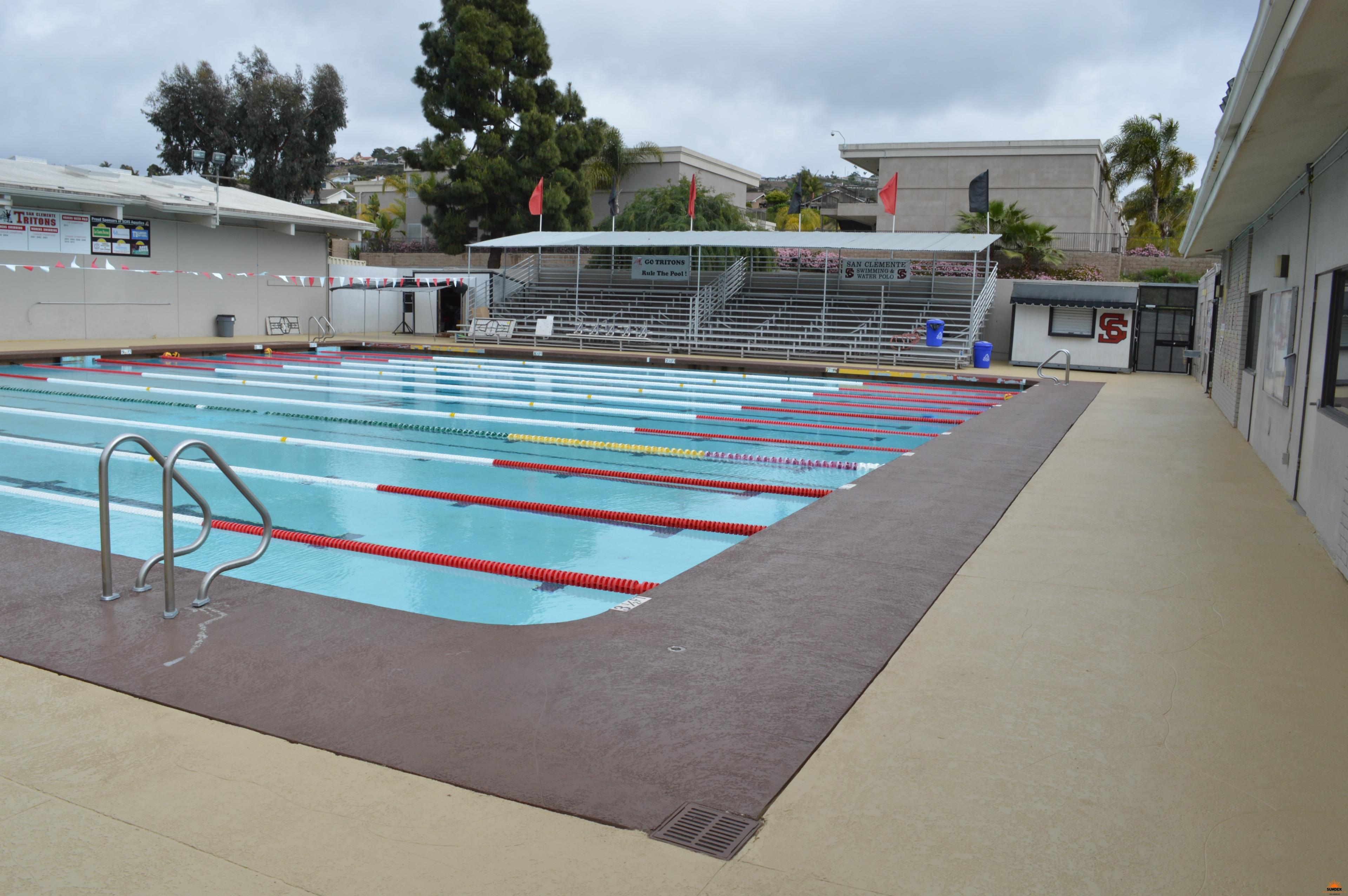 commercial-pool-deck-los-angeles
