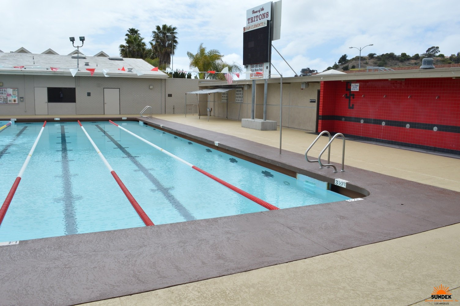 commercial-pool-deck-los-angeles-5