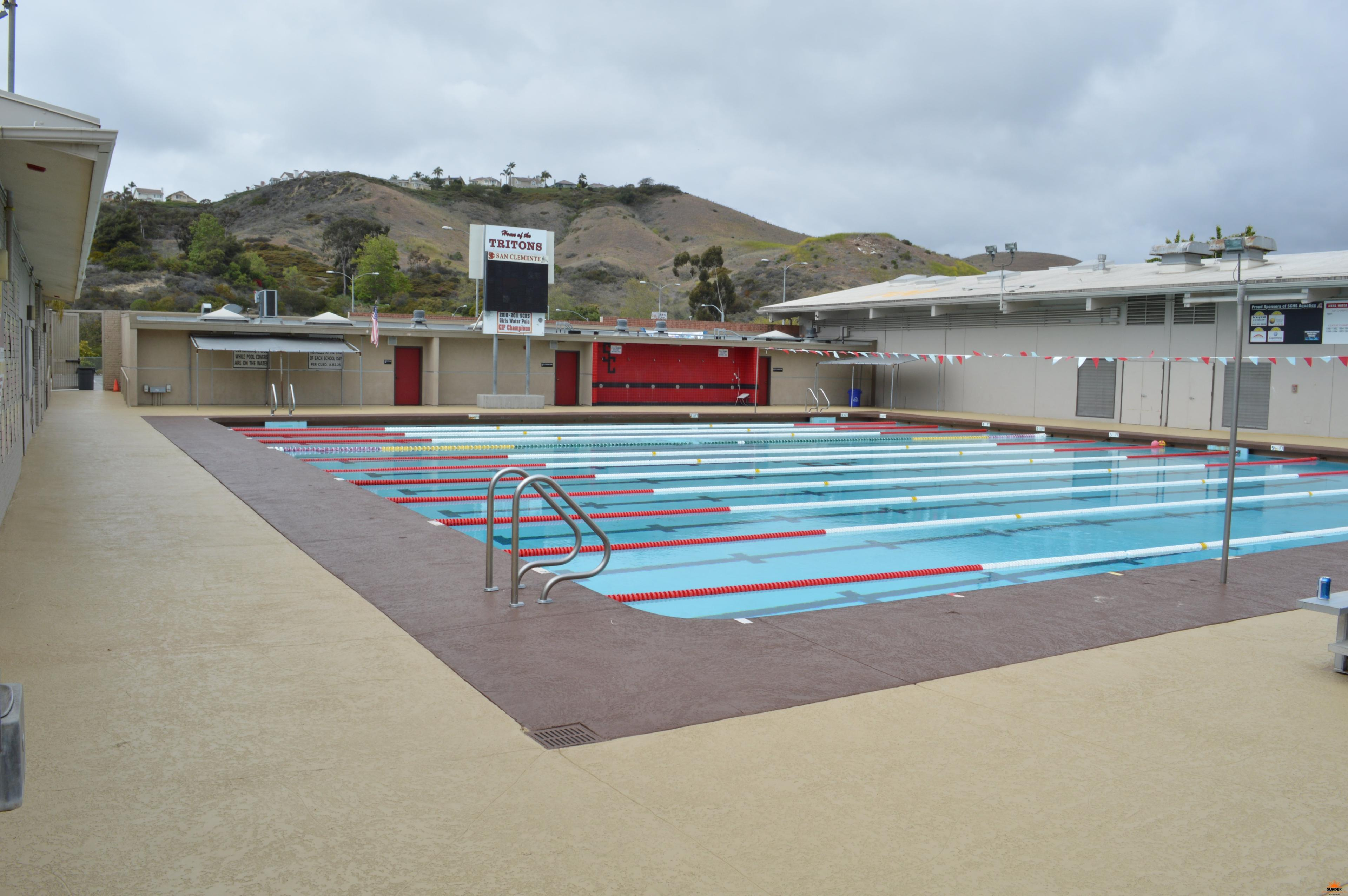 commercial-pool-deck-los-angeles-4