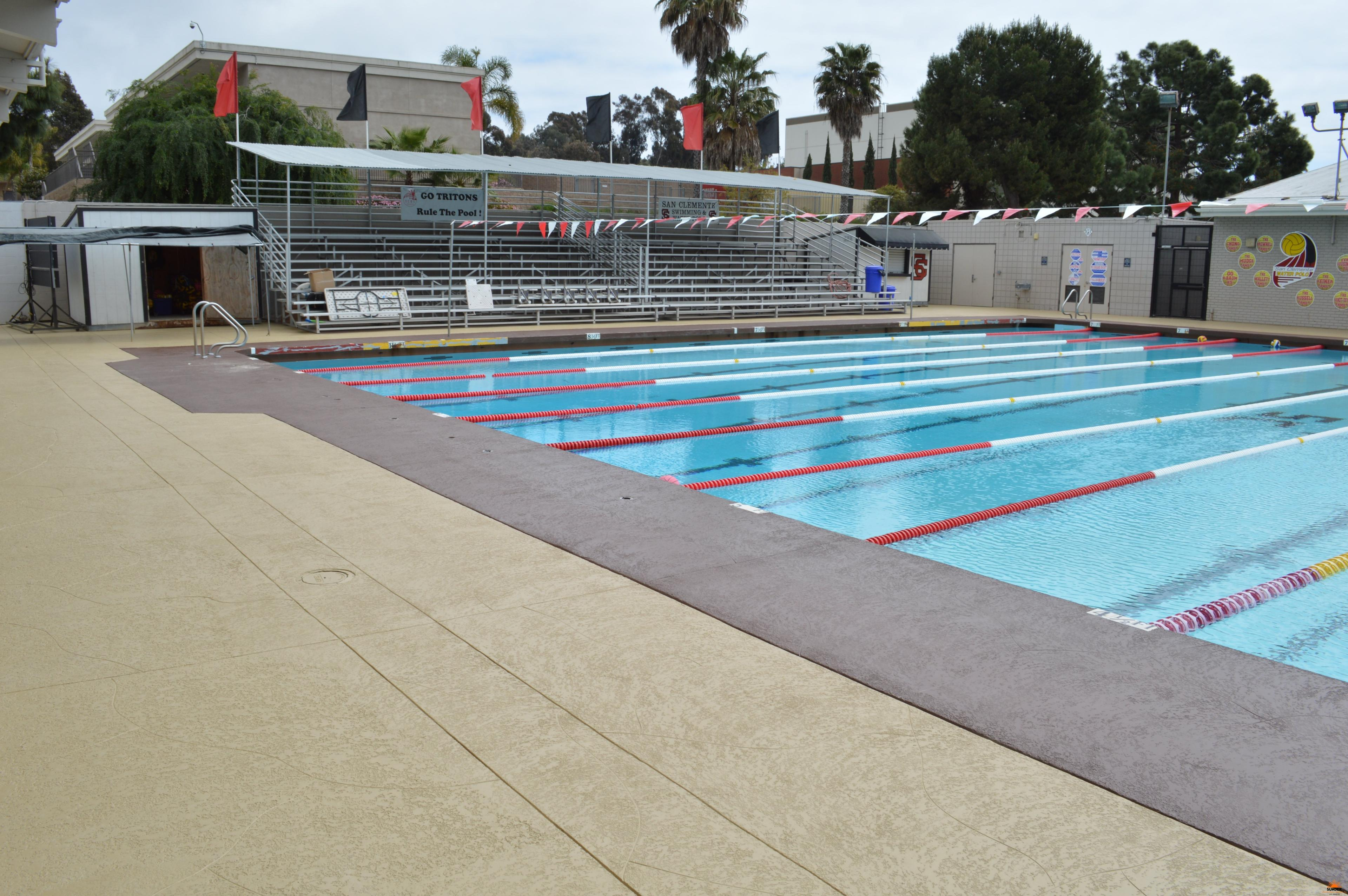 commercial-pool-deck-los-angeles-1