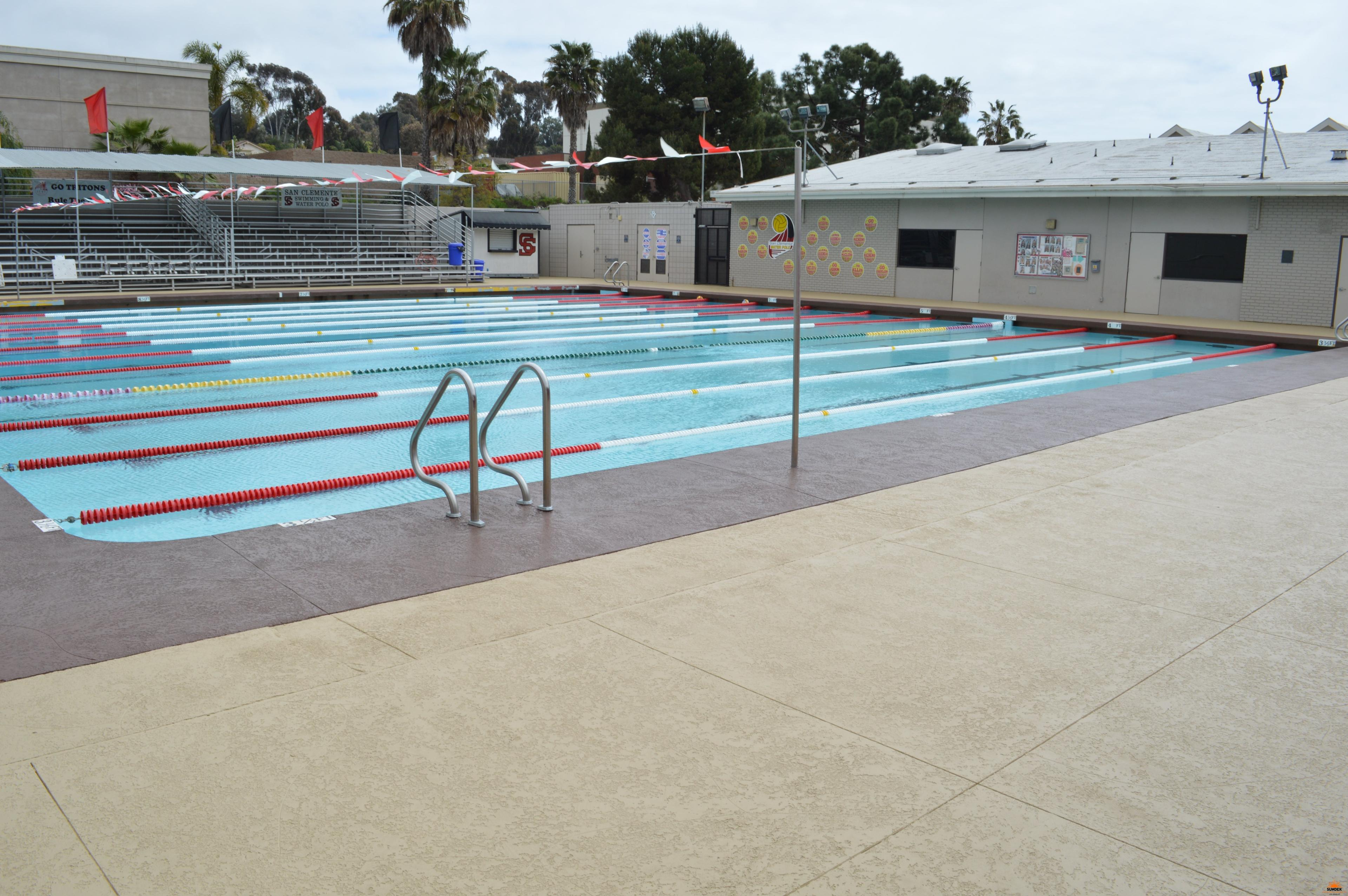 commercial-pool-deck-los-angeles-2