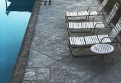 commercial pool deck solution los angeles