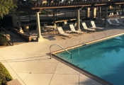 commercial pool deck services los angeles